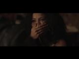 Allj - Размажет (Видео 2017).mp4