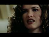 A Nightmare On Elm Street OST Final Dark New Nightmare Last Nightmare Nancy Heather Lantinkamp Freddie Robert Inglund Themene