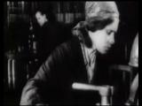 Нина Ургант - Песня ленинградки