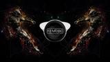 Azurite &amp Hayden Pack - Around (feat. 6 Feet Under)