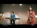 Garnet Crow Namida No Yesterday