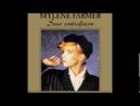 Sans Contrefaçon version instrumentale Mylène Farmer 1987