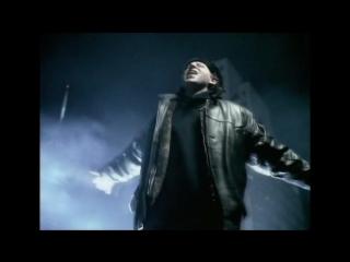 Scorpions ( Клаус Майне) - You And I 26. 05. 1970г. родился вокалист группы SKORPIONS. Клаус Майне.