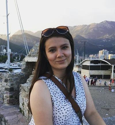 Маргарита Бурьяк