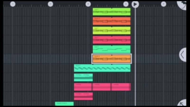 FLM 3 (HQS) - LHB Music Melodic Future Bass (Remake)