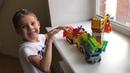 Лего Дупло Lego Duplo