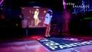 Двойник Майкла Джексона Павел Талалаев «History tribute show»