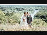 Wedding_11.08.18