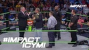 Jim Cornette Returns to GFW Fires Bruce Prichard IMPACTICYMI August 17th 2017