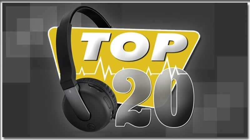 ♔Just House Music♔ [Top 20] DEM2018