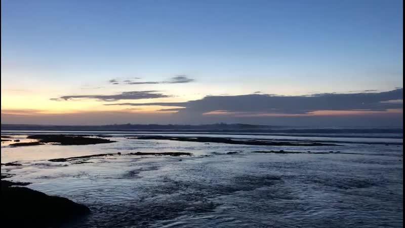 Pantai Suluban Uluwatu beach Bali 04 2019