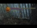 Dark Souls 3 Hitboxes