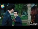Турецкие клипы.mp4