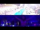 Fatima Hajji @ Medusa Sunbeach Festival Techno Stage Cullera Valencia Videoset