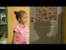 Школа выживания от одинокой женщины с тремя детьми в условиях кризиса 4 серия