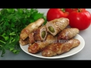 Любое мясо по этому рецепту получается невероятно вкусным! Отбивные в духовке~ Умная Кухня ~
