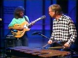 Gary Burton &amp Pat Metheny - 03 - Autumn