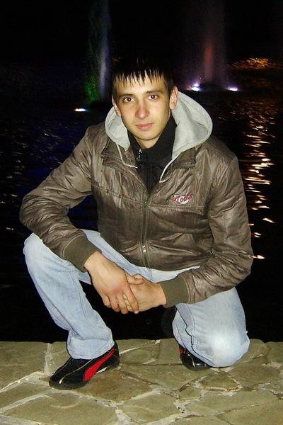 Борис Мазало