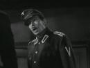 Боевой киносборник выпуски № 1-7 ,1941-1942 год.