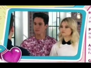 Soy Luna 3 Capitulo 57 Avance Completo
