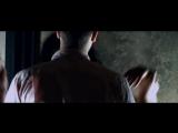 023 DJ Project feat. Giulia - Mi-e dor de noi