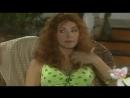 Жена Иуды 20 серия