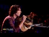 Josh Groban - Mi Morena (Live from Santa Monica, 2004)