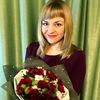 Ekaterina Sochneva