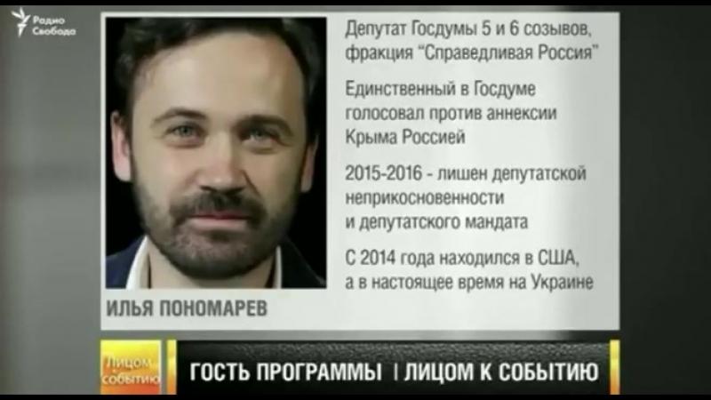 Те, кто сейчас критикует Аркадий Бабченко за инсценировку: вы всерьез хотели бы, чтобы его убили по-настоящему?!