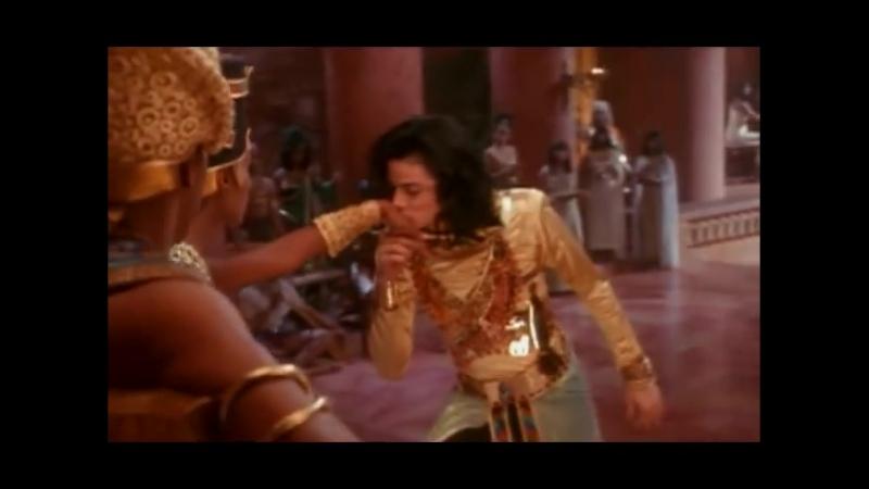 Потомок фараонов Michael Jackson Remember The Time (Official Video) Легендарный клип! 👍👏🖖🏻🕺💻👑🎬🎧🥁💀 » Freewka.com - Смотреть онлайн в хорощем качестве
