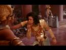 Потомок фараонов Michael Jackson Remember The Time (Official Video) Легендарный клип! 👍👏🖖🏻🕺💻👑🎬🎧🥁💀