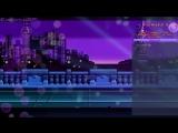 Live Kino-Legenda Мировое Кино. VHS, Фильмы 90-х
