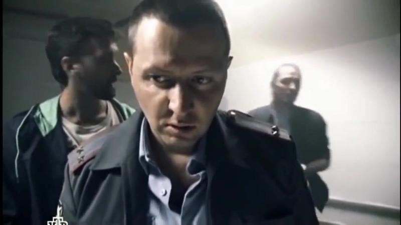 Карпов Клип Ангел или Бес