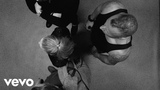Hooverphonic - Uptight