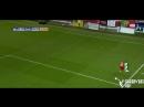 Фантастический финт из женского футбола