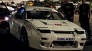 AWFILMS Formula Drift Irwindale