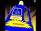 Harmonia - Ahoi!