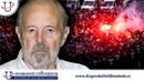 Luděk Frýbort 1. díl S tlakem roste protitlak, evropská veřejnost se bude radikalizovat