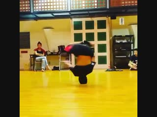 Aichi practice
