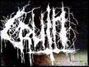 Gruth Hannu Ikola Exhumed Black
