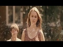 Diamond Rain Feat, Dariya Не уходи Don't Leave Me