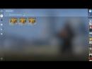 [Лайв Канал Шока] ОТКРЫЛ КЕЙСЫ В НОВОМ ИНТЕРФЕЙСЕ В CS:GO PANORAMA UI, открытие кейсов
