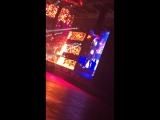 LONE - Все танцуют локтями