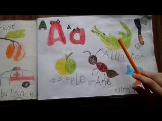 A,B,C Nekhoda Artyom