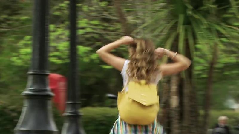 Elenco de Soy Luna, Karol Sevilla - Nada me podrá parar ('Soy Luna – Modo Amar').mp4