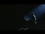 AronChupa - Im an Albatraoz OFFICIAL VIDEO