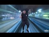 KYIVSTONER - Лето (Prod. TeeJay) - Official Lyric Video