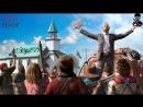 Far Cry 5 Прохождение | Стрим - CO-OP Встреча с Верой 10