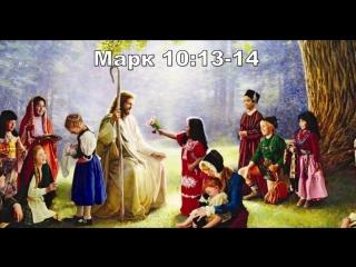 Бог как величайший детоубийца #Бог #детоубийца #геноцид #религия