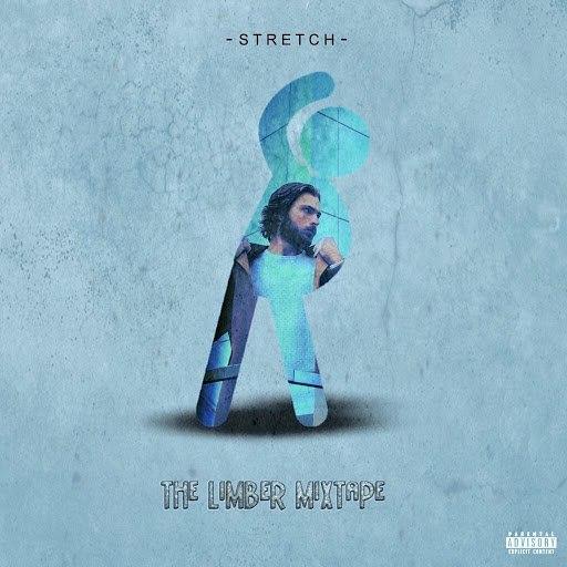 Stretch альбом The Limber Mixtape